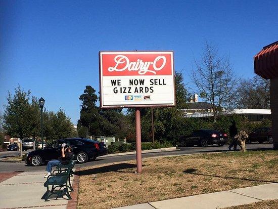 Orangeburg, Carolina del Sur: photo0.jpg