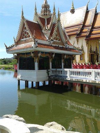 Foto de Tours Koh Samui