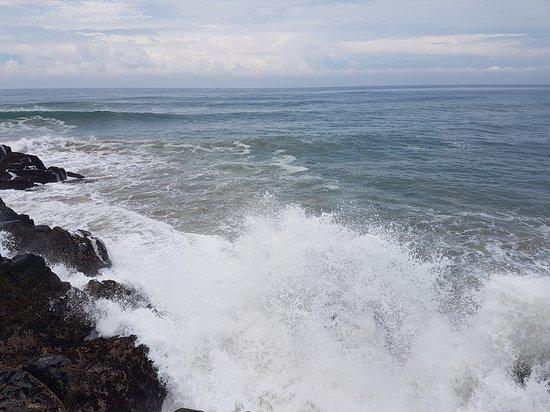 Morgan's Bay, Sudafrica: 20161019_110510_large.jpg