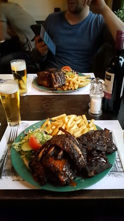 Schiedam, Paesi Bassi: Snapchat-2395369078306933121_large.jpg