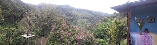San Gerardo de Dota, Kosta Rika: 20161017_111426_large.jpg