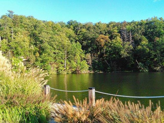 Lake Lure, Karolina Północna: IMG_20161005_174514~2_large.jpg