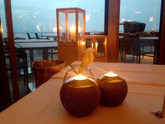 Budersand Hotel - Golf & Spa: photo7.jpg