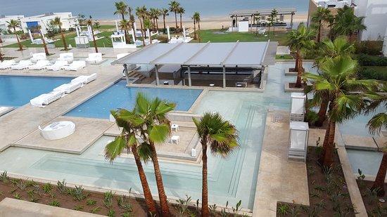 M'Diq, Marruecos: 20161013_163734_large.jpg