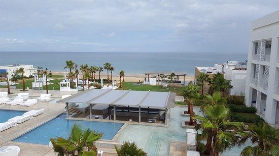 M'Diq, Marruecos: 20161013_163729_large.jpg