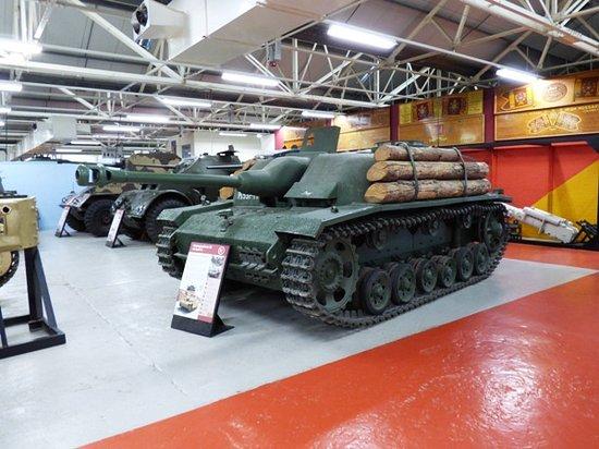 german sd kfz 142 1 7 5cm sturmgeschütz 40 ausf g picture of the