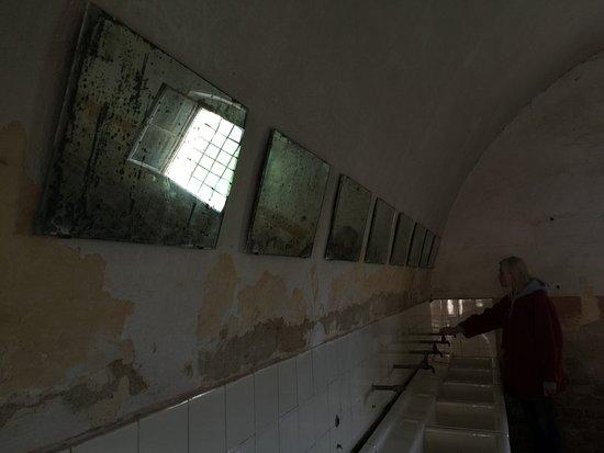 Terezin Memorial: photo2.jpg
