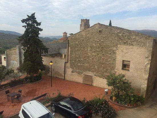 Gratallops, España: photo4.jpg