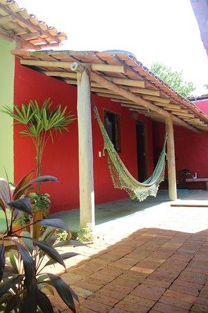 Caraíva Foto