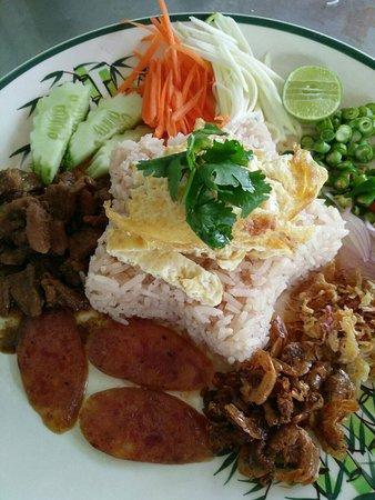 Thammarat Phochana