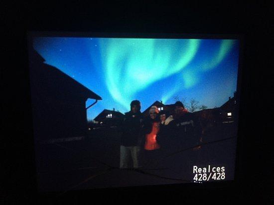Kilpisjarvi, Finland: photo0.jpg