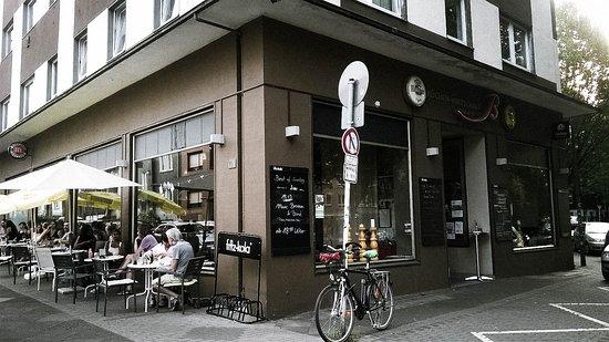 Bismarck Dortmund Restaurant Reviews Phone Number & s