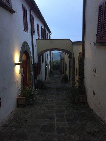Artimino, Italien: photo3.jpg