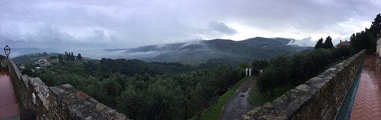 Artimino, Italien: photo4.jpg