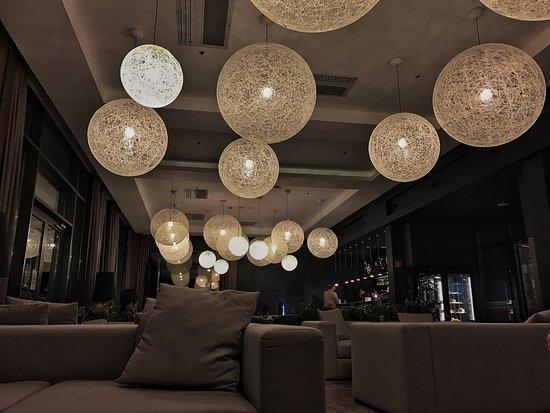 Hotel Arłamów: photo1.jpg