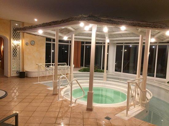 Hotel Tanneck: photo3.jpg