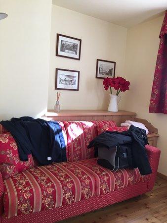 Hotel Carpe Diem : photo3.jpg