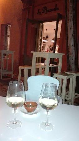 Carmona, Spanien: IMG_20161019_204059_large.jpg