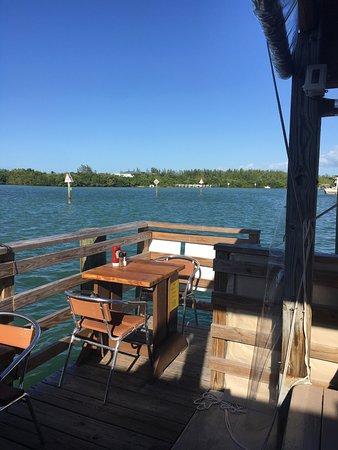 Key Colony Beach, Flórida: photo2.jpg