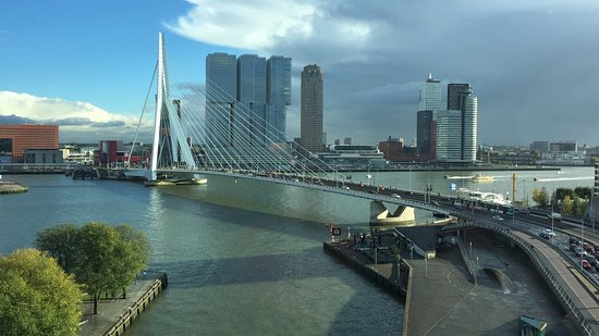 Inntel Hotels Rotterdam Centre: photo2.jpg