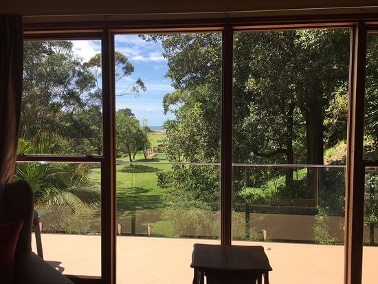 Stanwell Park, Avustralya: photo5.jpg