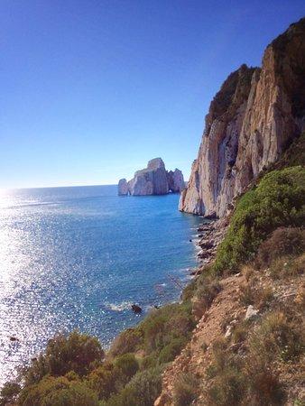 Iglesias, Italia: photo0.jpg