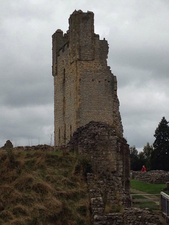 Helmsley, UK: photo5.jpg