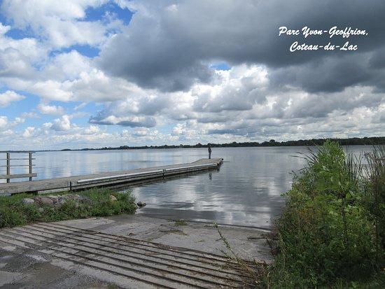 Coteau-du-Lac Photo