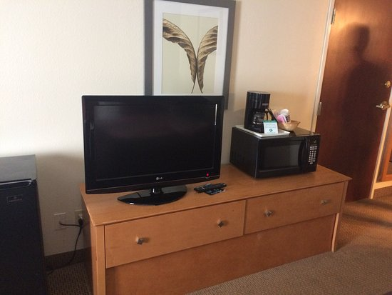 Comfort Inn Oklahoma City: photo3.jpg