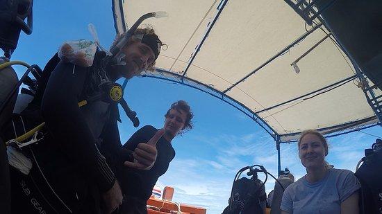 DJL Diving: photo1.jpg