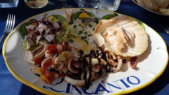 Furore, Italia: 20161013_131423_large.jpg