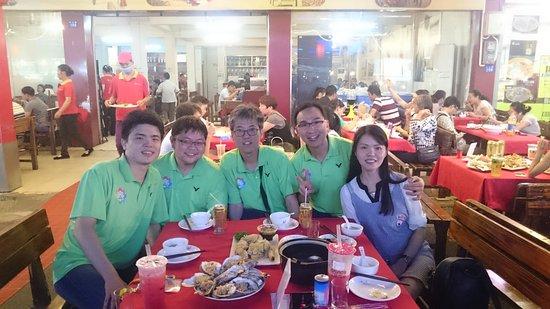 Nanning, China: DSC_0437_large.jpg