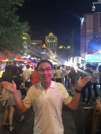 Nanning, China: IMG-20161015-WA0027_large.jpg