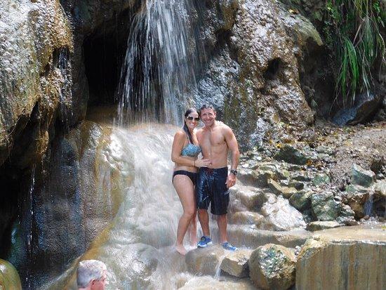 Sulphur Springs: photo0.jpg