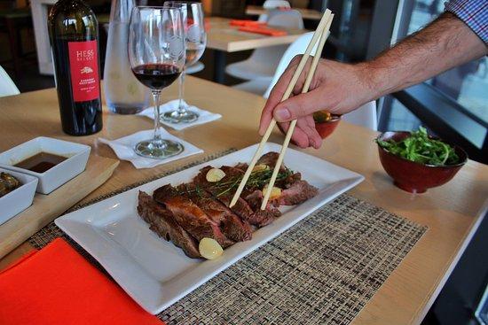 Asbury Park, นิวเจอร์ซีย์: Ribeye Steak Special