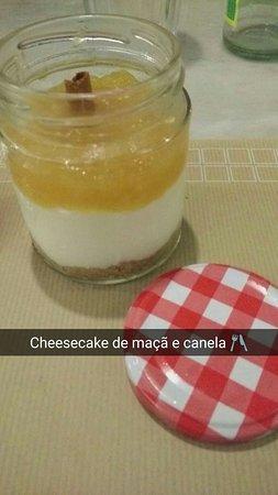 Valenca, Portugal: Snapchat-1528841456_large.jpg