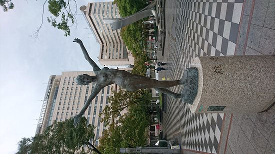 Chiba, Japonia: DSC_2421_large.jpg