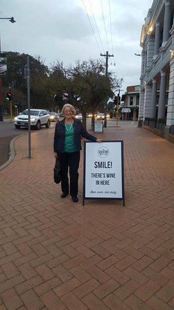 Guildford, Австралия: photo0.jpg