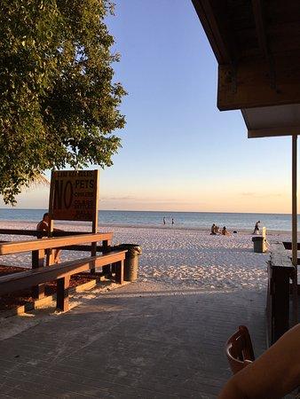 Lani Kai Island Resort: Nice place
