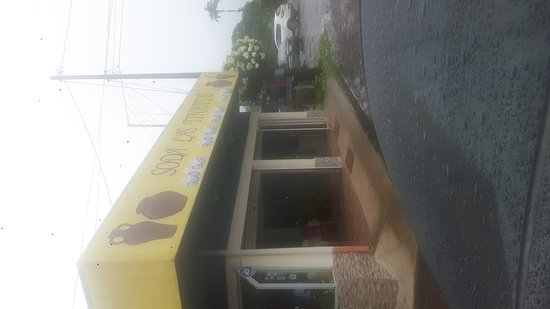 Bijagua de Upala, كوستاريكا: 20161019_085443_large.jpg