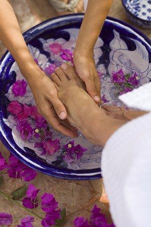massage taos nm