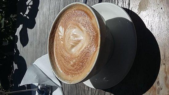 Takaka, New Zealand: FB_IMG_1476918268416_large.jpg