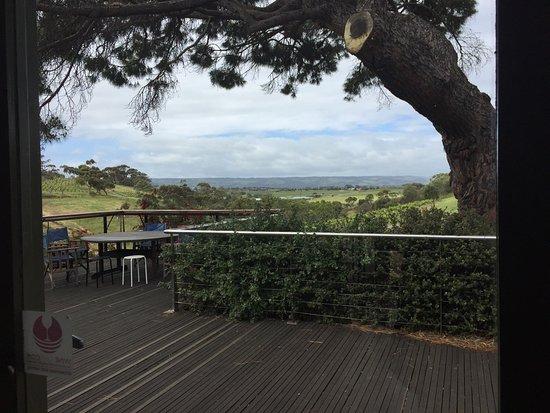 Макларен-Вейл, Австралия: photo2.jpg