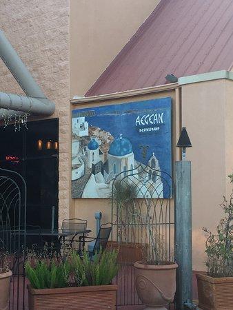 Aegean Greek Restaurant: photo4.jpg