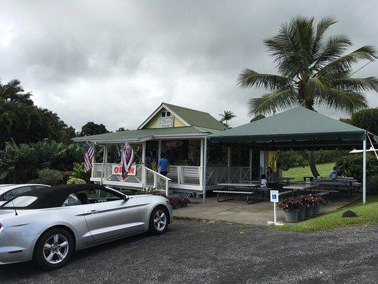 Pepeekeo, Hawái: photo0.jpg
