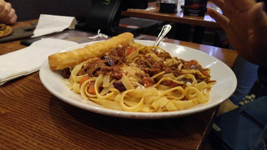 picture relating to Uno Coupons Printable identified as Uno chicago grill menu costs : Taco bell canada coupon codes