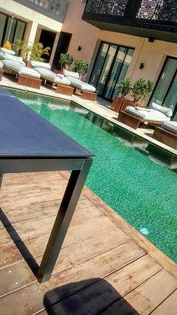 César Resort & Spa : 20161014_124631_large.jpg