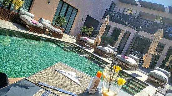 César Resort & Spa : 20161014_124638_large.jpg