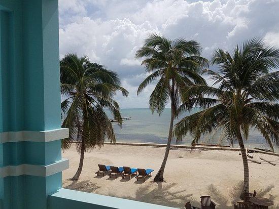 Sunset Beach Resort照片