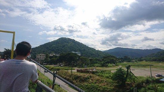 Tamparuli, Malaysia: PHOTO_20161015_093609_large.jpg